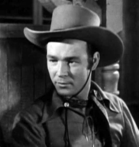 roy rogers weight height ethnicity hair color eye color