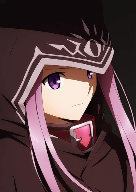 fategrand order babylonia visuals revealed otaku