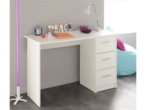 off white desk with drawers white desks with drawers freedom to