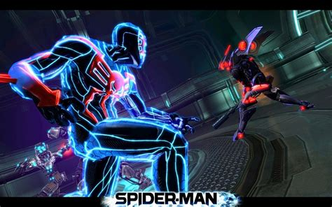 spider man shattered dimensions wallpapers wallpaper cave