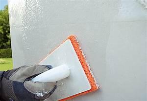 Wand Verputzen Rotband : porenbeton wand obi ~ Orissabook.com Haus und Dekorationen