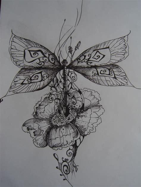 dragonfly tattoos   amazing   shoulder blade