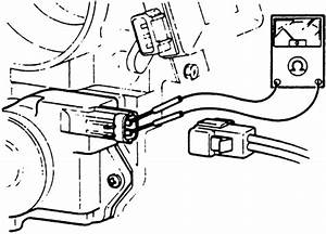 repair guides electronic engine controls idle speed With 1995 mazda mx 3 wiring diagram and body electrical system troubleshooting