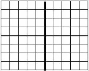 coordinate grid printable index of brock file phy252manual msu labs 11 25 12 oscilloscope