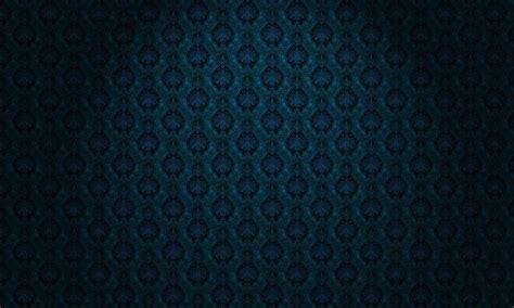 victorian backgrounds pixelstalknet