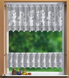 Scheibengardinen Set 2 Teilig : kids scheibengardinen set 2 teilig 33520 ~ Whattoseeinmadrid.com Haus und Dekorationen