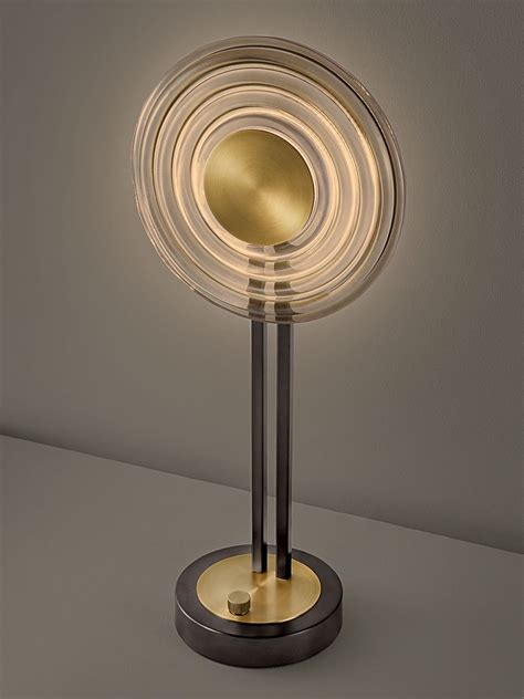 table archives chelsom lamp wall lamp ceiling lamp