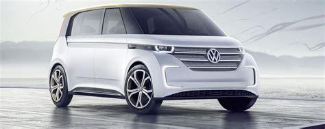 auto elettriche volkswagen entro il   nuove auto