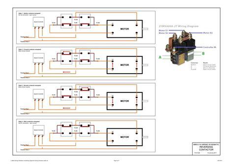 Ev Motor Wiring Diagram by Ac Blower Motor Wiring Diagram Furthermore 3 Phase