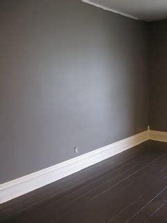 valspar paint color rock valspar quot split rock quot paint color paint rock bedrooms and house