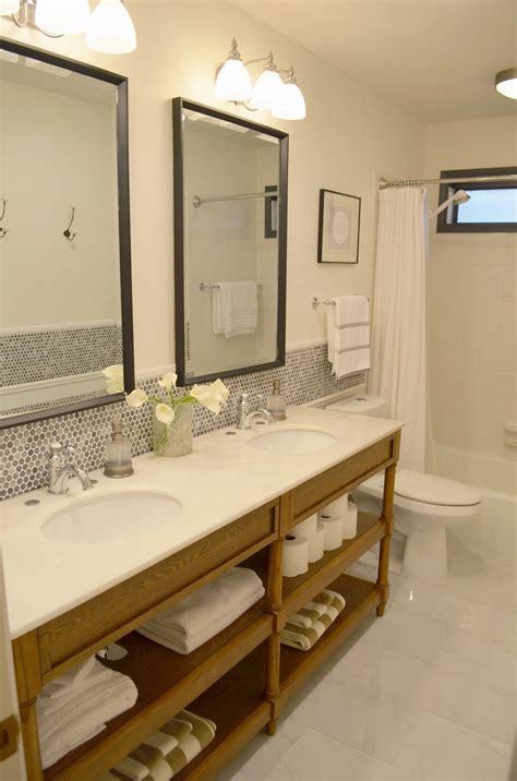 The Happy Homebodies Bathroom Renovation Cost Breakdown