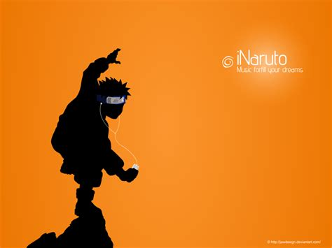 Naruto Iphone Wallpaper Idesign Iphone 1024×768 Naruto