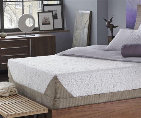 icomfort mattress reviews serta icomfort mattress reviews goodbed