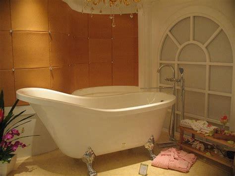 Bathroom Vanities Kelowna