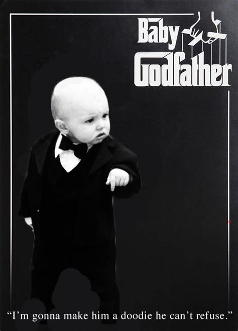 Mafia Baby Meme - mobster baby meme www pixshark com images galleries with a bite