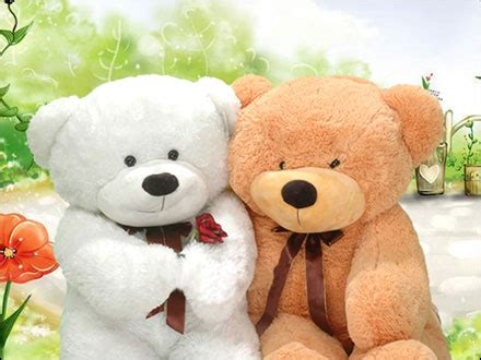 wallpapers teddy bear wallpapers teddy bears wallpapers