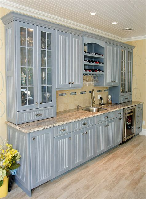 50s kitchen cabinet year boys bedroom ideas decorating clipgoo bar design 1105