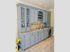 Custom Home Bars Design Line Kitchens in Sea Girt, NJ