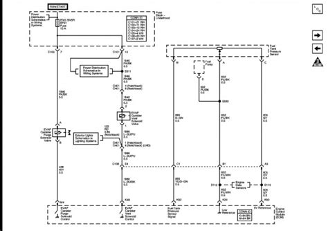 2006 Chevy Optra Wiring Diagram need ftps wiring diagram for 2006 chevy optra 5 2 0l