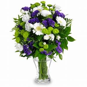 Offrir Un Bouquet De Fleurs : offrir un bouquet de fleurs fra ches floraqueen ~ Melissatoandfro.com Idées de Décoration