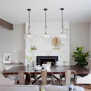 Best ideas about dining room lighting on