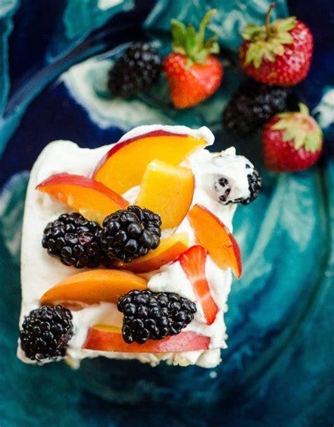 easy summer fruit desserts 100 summer cake recipes on cherry cake recipe cherry cake and genoise sponge