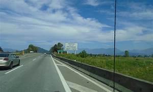 Blog Road Trip Usa : 5 hot tips for surviving a usa road trip live last minute ~ Medecine-chirurgie-esthetiques.com Avis de Voitures