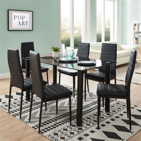 table et chaises achat vente table et chaises pas cher cdiscount