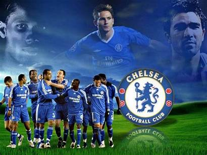 Chelsea Fc Wallpapers Soccer Football Club Playerz