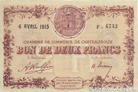 chambre de commerce de chambery sélection de 100 billets des chambres de commerce