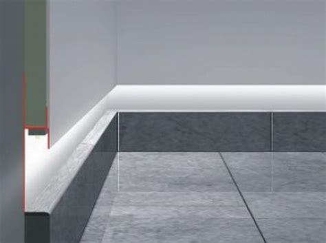 alu profile trockenbau licht und kunst produkte