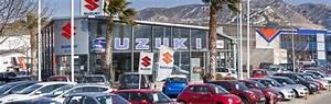 Concessionnaire Suzuki Auto : concessionnaire automobile suzuki japasud marseille parascandola ~ Medecine-chirurgie-esthetiques.com Avis de Voitures