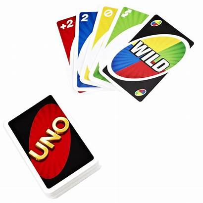 Uno Card Games Clipart Cards Clip Template