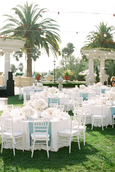 st regis monarch beach resort wedding from caroline tran
