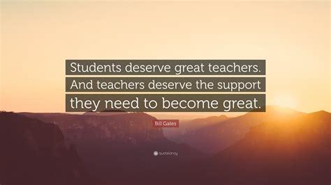 Elegant Bill Gates Quotes For Students - Allquotesideas