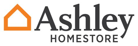hill country holdings ashley homestore