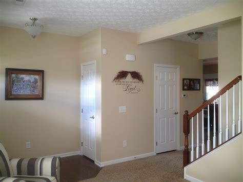 home design easy living  style  grace  ryan