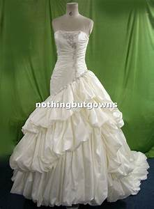 cheap wedding dresses under 400 dress ideas With wedding dresses under 400