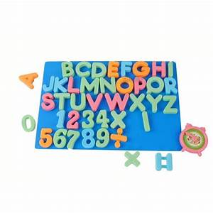 cheap magnetic alphabet board large sale online with With magnetic letters and board