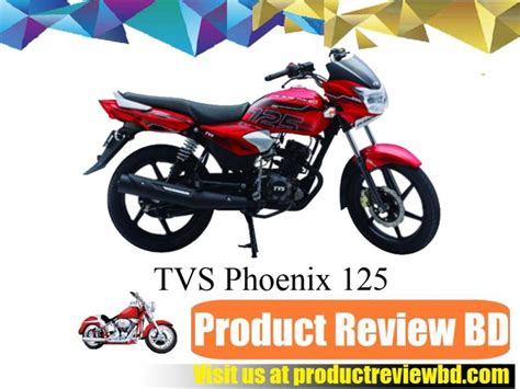 tvs 125 motorcycle price in bangladesh and full specification