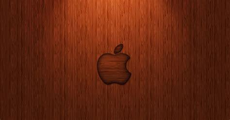 xavi  blogs houten achtergronden houten wallpapers