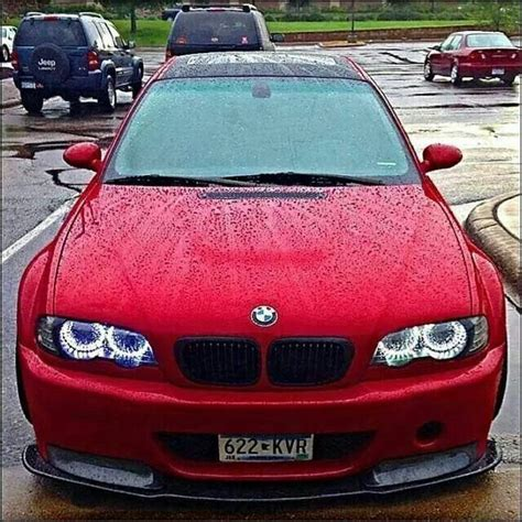 red bmw e46 18 best images about bmw e46 bulgaria on pinterest e46