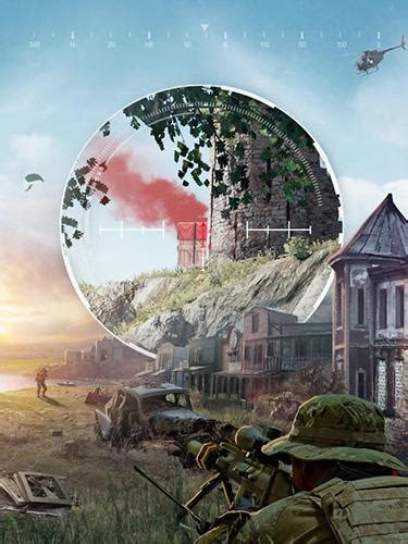 hopeless land fight for survival for android free