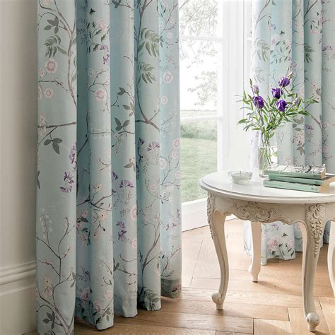 Custom Made Curtains by Custom Made Curtains Melbourne Melbourne Local Cleaning