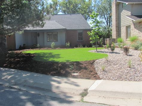 front yard landscaping ideas low water landscaping front yard landscaping ideas low water