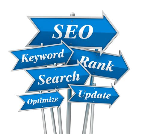 Affordable Seo by 3 Affordable Seo Hacks For Selling Toll Free Numbers