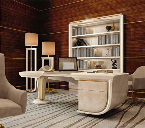 tapis bureau meubles contemporains meubles sur mesure hifigeny