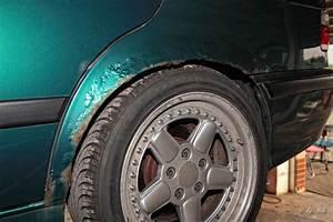 Auto Rost Entfernen : rost am radlauf beseitigrn raum 49479 bmw talk forum ~ Frokenaadalensverden.com Haus und Dekorationen