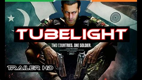 Image result for tubelight