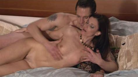 Nude Video Celebs India Summer Nude Erotic Karma 2012